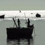 கேரள மீனவர்களுக்கு உதவும் இ-சமுத்ரா ஆப்! #E-Samudra