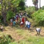நூறு நாள் வேலைவாய்ப்புத் திட்டம்: தமிழகத்தில் 150 நாட்களாக நீட்டிப்பு!