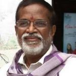 'இதனால்தான் பன்னீர்செல்வத்தை ஆதரிக்கிறேன்...!' - கங்கை அமரன் #OPSVsSasikala