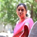 'காங்கிரஸ் எம்.எல்.ஏ.க்கள் பன்னீர்செல்வத்தை ஆதரிக்க வேண்டும்' - ஜோதிமணி