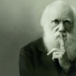குரங்கிலிருந்து பிறந்தவர்கள் நாமென்று சொன்ன டார்வின் பிறந்ததினம் இன்று!  #Darwin