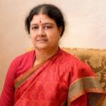 'யாரையும் அடைத்து வைக்கவில்லை...!'- சசிகலா பேட்டி