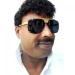 வேலூரில் தொழிலதிபர் ஜி.ஜி.ரவி படுகொலை!!