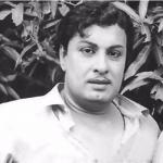 முதலாளியால் சிறைவைக்கப்பட்ட எம்.ஜி.ஆர்..! நுாற்றாண்டு நாயகன் எம்.ஜி.ஆர் அத்தியாயம் -10