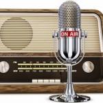 தென்கச்சியார், சரோஜ் நாராயண்சுவாமி, இசைஞானி... வானொலியின் வானவில் தருணங்கள்! #WorldRadioDay