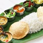உங்கள் மதிய உணவு ஆரோக்கியமானதுதானா? #LunchTips