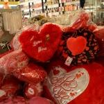 `லவ் ஆப்பிள்' முதல் டார்க் சாக்லேட் வரை... காதலைத் தூண்டும் உணவுகள்! #PhotoStory #ValentineDay
