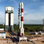 ISRO sets world record, launches 104 satellites in PSLV C37