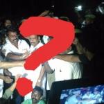 9 நாட்கள் ரிசார்ட் வாசம் முடிந்து திரும்பும் எம்.எல்.ஏக்களுக்கு தமிழகக் குடிமகனின் 11 கேள்விகள்! #VikatanExclusive