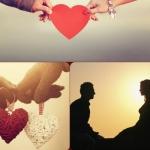 கொஞ்சம் கொஞ்சலாம்... தப்பேயில்ல! #LoveAndLoveOnly