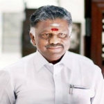 'அரசு பங்களாவை காலி செய்யுங்க' - ஓ.பி.எஸ்-க்கு நோட்டீஸ்! #Tnpolitics