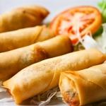 டயட்டில் இருக்கும்போது தவிர்க்க வேண்டிய 12 தவறுகள்! #DietTips