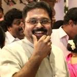 'சசிகலா சபதத்தை நிறைவேற்றி விட்டோம்' - டி.டி.வி.தினகரன்