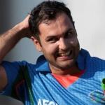 ஐபிஎல்-லில் விளையாடும் முதல் ஆப்கானிஸ்தான் வீரர்!