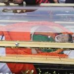 'சாக்கடையில் கலந்த ஜெயலலிதா ரத்தம்!'  -எம்பால்மிங் சீக்ரெட்டை உடைக்கும் மருத்துவர்கள்#VikatanExclusive