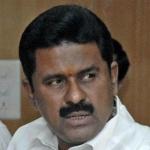 5.41 லட்சம் போலி ரேஷன் கார்டுகள் - அமைச்சர் காமராஜ் தகவல்!