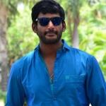 தயாரிப்பாளர் சங்கத் தேர்தல்: விஷாலுக்கு கிரீன் சிக்னல்!