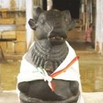 மகா சிவராத்திரியில் வேடனுக்கு முக்தி தந்த திருவைகாவூர்! #MahaShivaratri