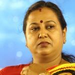 தமிழகத்தில் விரைவில் தேர்தல்: பிரேமலதா விஜயகாந்த்