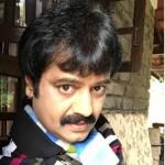 இளைஞர்கள் போராட்டம்... ஆதரவாக நடிகர் விவேக் கருத்து!