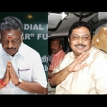 பன்னீர்செல்வம்- டி.டி.வி.தினகரன் போட்டிபோட்டு ஆலோசனைக் கூட்டம்!