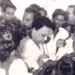 எனக்கு இழைக்கப்பட்ட அநீதி!... எம்.ஜி.ஆரின் முதல்பட அனுபவம்! நுாற்றாண்டு நாயகன் எம்.ஜி.ஆர் தொடர் - அத்தியாயம்- 15