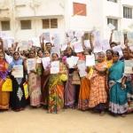 200 கோடி ரூபாயைச் சுருட்டிய ரியல் எஸ்டேட் நிறுவனம்