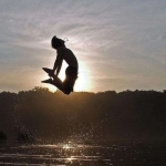 நீங்கள் வெற்றியாளரா... சுய பரிசோதனை செய்ய 12 வழிமுறைகள்! #SuccessTips