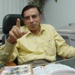 சுஜாதாவின் இந்த 10 கட்டளைகளை அறிவீர்களா இளைஞர்களே?#10RULES