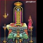ராகு- கேது தோஷம் நீக்கும் பரிகாரத் தலங்கள் #PhotoStory