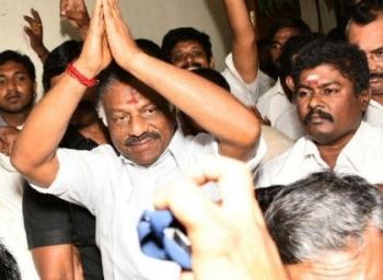 ஜெயலலிதா மரண விசாரணைக் கமிஷனில் இந்தக் கேள்விகள் இடம்பெறுமா...? #OPSvsSasikala