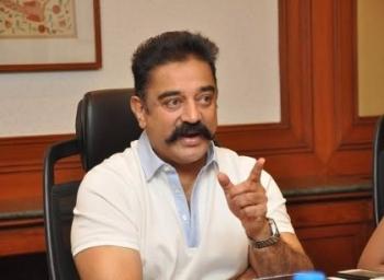 ஓ.பன்னீர்செல்வம் மீண்டும் முதல்வராக வேண்டும்: கமல்ஹாசன்