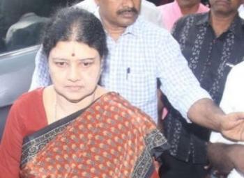 சசிகலாவால் மெஜாரிட்டியை நிரூபிக்க முடியுமா? #OPSVsSasikala