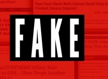 சமூக வலைதளங்களில் பரப்பப்படும் ஃபேக் நியூஸ் பின்னே இருக்கும் அரசியலும், ஆபத்தும்! #FakeNews