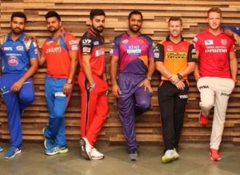 டி வில்லியர்ஸ், வார்னரை விட ஷிகர் தவானுக்கு அதிக சம்பளம்... அது எவ்வளவு? #IPL