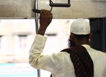 """""""இன்னைக்கு இறைவன் நமக்கு எழுதினது 400 ரூபாய்"""