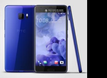 தடாலடியாக விலை குறைந்த சோனி Xperia X...! இன்று வெளியாகிறது HTC U Ultra...!