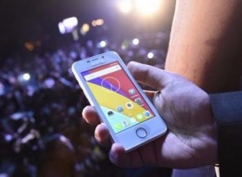 #Freedom251 மொபைல்: இந்தியாவின் மிகப்பெரிய டிஜிட்டல் மோசடி!