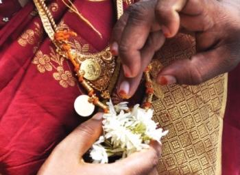 காலதாமத திருமணத்திற்கு என்ன காரணம்? #Astrology