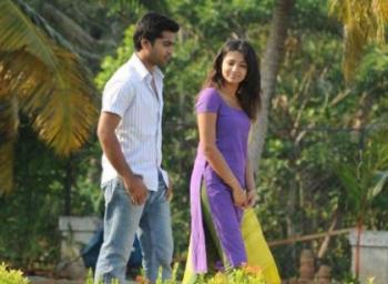 7 வருஷமா கூகுள் காதுல 'ஜெஸ்ஸி...ஜெஸ்ஸி'னு தான் சொல்லிட்டிருக்காங்க! #7yearsofVTV