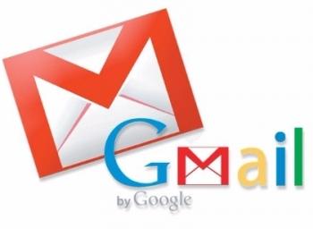 ஒரே சமயத்தில் 100 மெயில்களை ஃபார்வர்டு செய்வது எப்படி? #GmailTricks