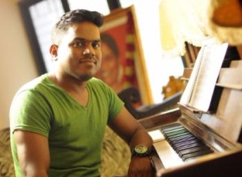 இசைத் துறையில் 20 ஆண்டுகள்! ரசிகர்களுக்கு நன்றி தெரிவித்த யுவன் சங்கர் ராஜா! #20YearsofYuvanism