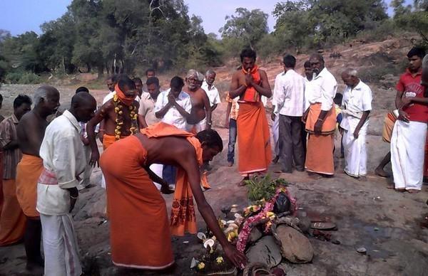 தெங்குமரஹாடா