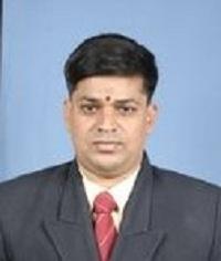 ஜோதிடர் சுந்தர்