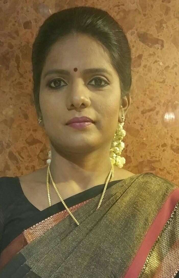 நந்தினி சுப்ரம்ணியன்