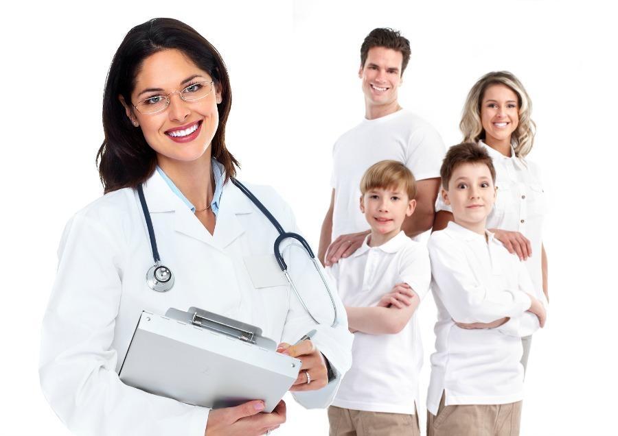 finacial doctor, ஃபினான்ஷியல், நிதி ஆலோசகர்