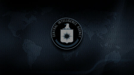 Wikileaks Vault7