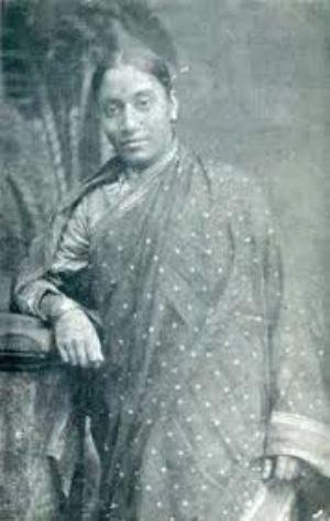 டாக்டர் ருக்மா பாய்