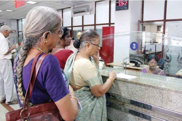 அஞ்சல் அலுவலகம், போஸ்ட் ஆபிஸ், post office, மினிமம் பேலன்ஸ்