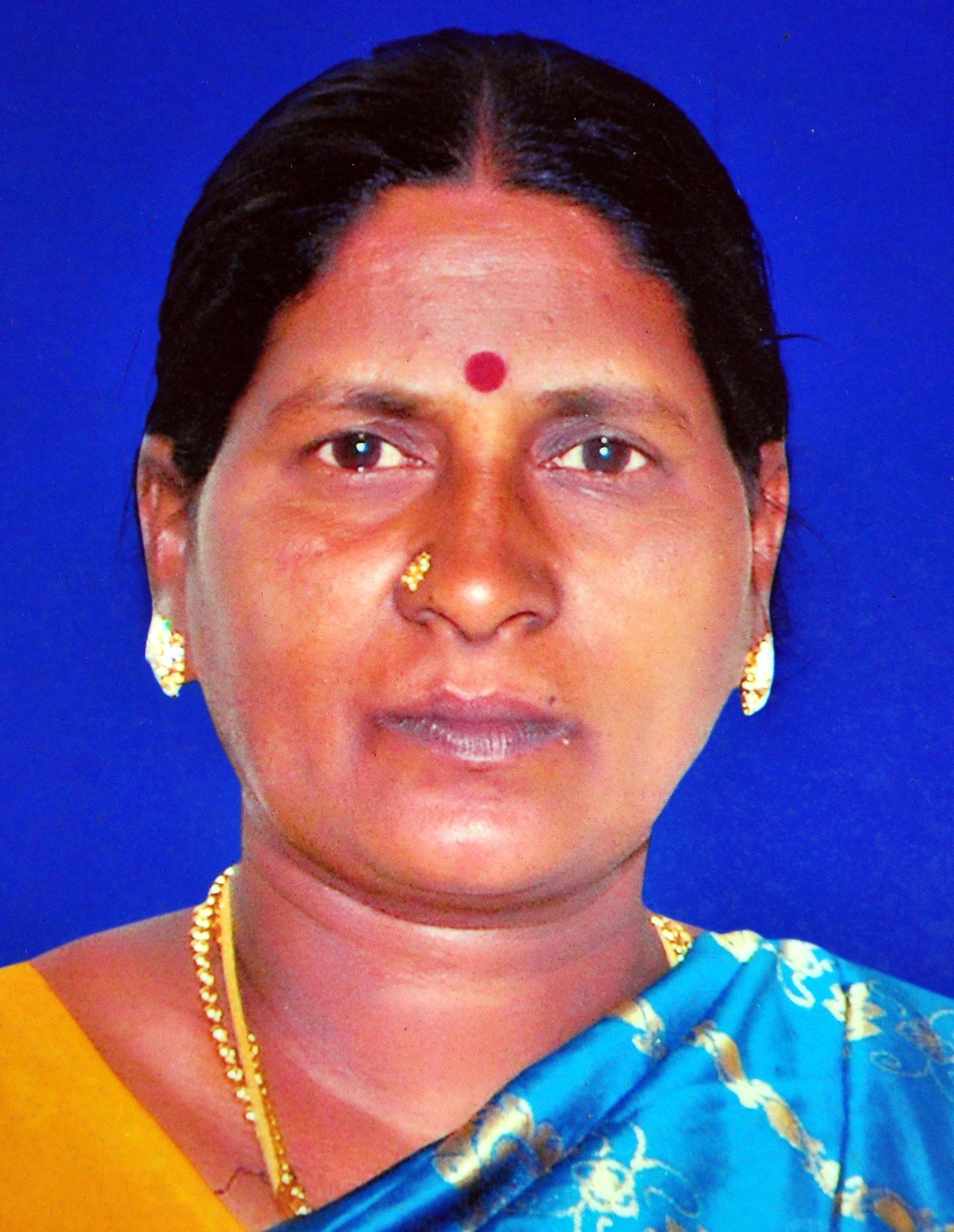 மருத்துவமனை அம்சா